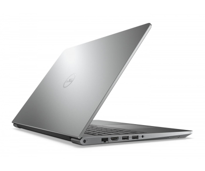 Dell Vostro 5568 i5-7200U/8GB/1000/10Pro FHD-331294 - Zdjęcie 5