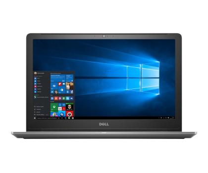 Dell Vostro 5568 i5-7200U/8GB/1000/10Pro FHD-331294 - Zdjęcie 2