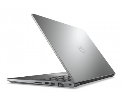 Dell Vostro 5568 i5-7200U/8GB/1000/Win10X-360502 - Zdjęcie 4