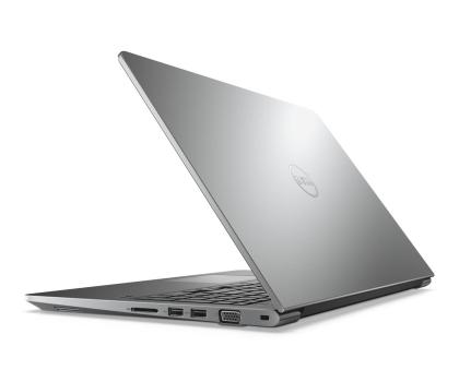 Dell Vostro 5568 i5-7200U/8GB/1000/Win10X FHD -348616 - Zdjęcie 4