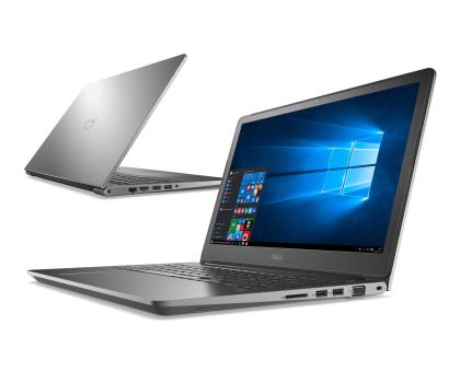 Dell Vostro 5568 i5-7200U/8GB/1000/Win10X FHD -348616 - Zdjęcie 1