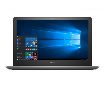 Dell Vostro 5568 i5-7200U/8GB/1000/Win10X FHD -348616 - Zdjęcie 2