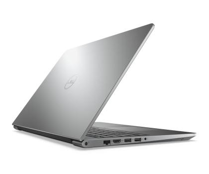 Dell Vostro 5568 i5-7200U/8GB/256/10Pro FHD-331300 - Zdjęcie 5