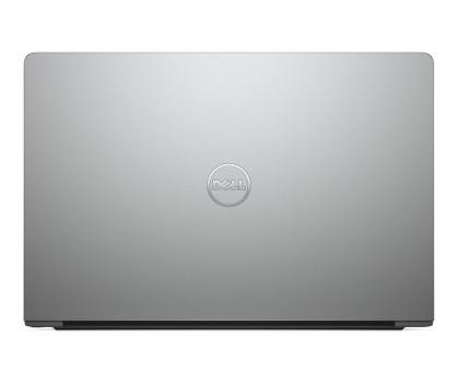 Dell Vostro 5568 i5-7200U/8GB/256/10Pro FHD-331300 - Zdjęcie 6