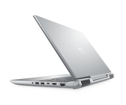 Dell Vostro 7570 i5-7300H/8GB/128+1000/10Pro GTX1060-386855 - Zdjęcie 6
