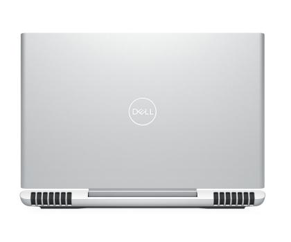 Dell Vostro 7570 i5-7300H/8GB/128+1000/10Pro GTX1060-386855 - Zdjęcie 5