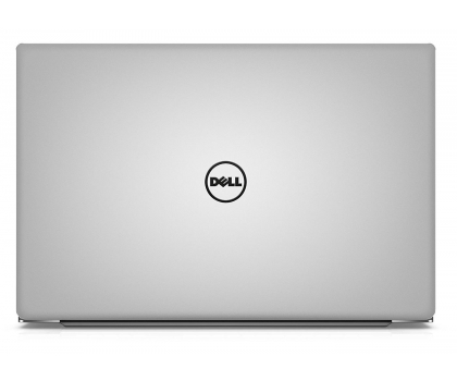 Dell XPS 13 9360 i5-7200U/8GB/256/Win10 FHD-379499 - Zdjęcie 4