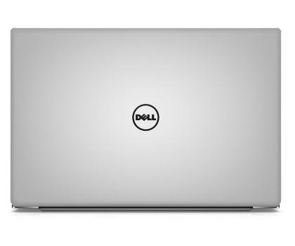 Dell XPS 13 9360 i7-7500U/16GB/512/10Pro FHD-374792 - Zdjęcie 4