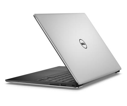 Dell XPS 13 9360 i7-7500U/8GB/256/Win10 FHD-374787 - Zdjęcie 5