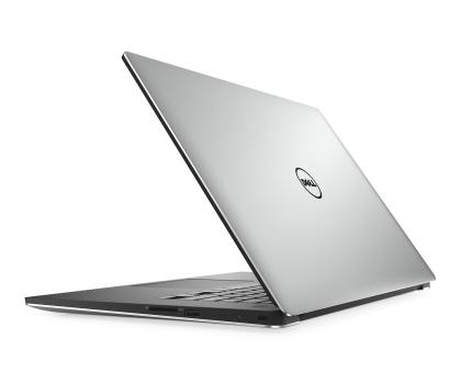 Dell XPS 15 9560 i7-7700HQ/16GB/256/10Pro FHD -365372 - Zdjęcie 5