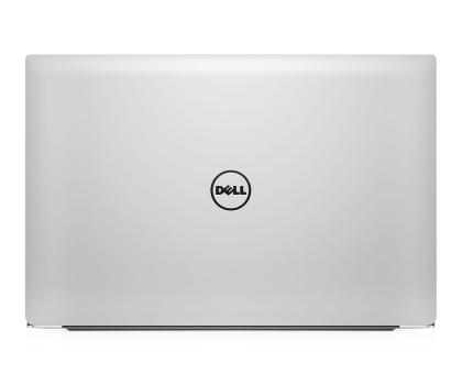 Dell XPS 15 9560 i7-7700HQ/16GB/256/10Pro FHD -365372 - Zdjęcie 4