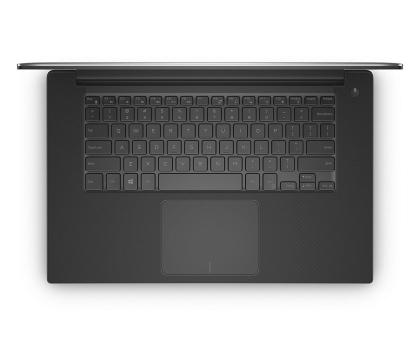 Dell XPS 15 9560 i7-7700HQ/8GB/256/Win10 FHD-374816 - Zdjęcie 5