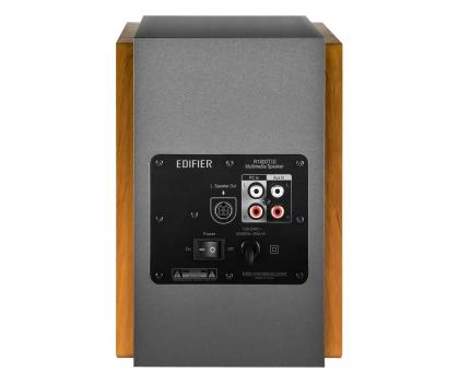 Edifier 2.0 R1600TIII-310127 - Zdjęcie 3