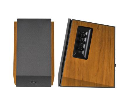 Edifier 2.0 R1600TIII-310127 - Zdjęcie 2