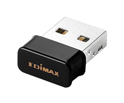 Edimax EW-7611ULB Nano (150Mb/s b/g/n) + Bluetooth 4.0-328828 - Zdjęcie 2
