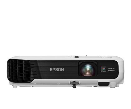 Epson EB-U04 3LCD -260356 - Zdjęcie 1