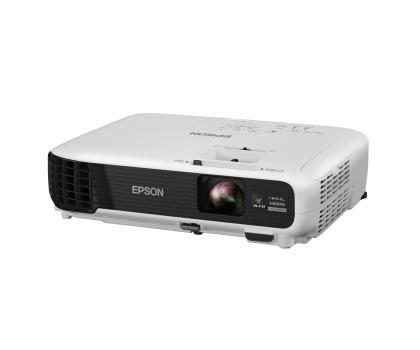 Epson EB-U04 3LCD -260356 - Zdjęcie 2