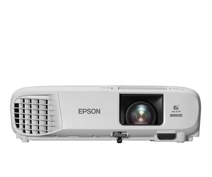 Epson EB-U05 3LCD-387180 - Zdjęcie 1