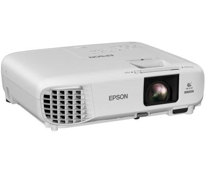 Epson EB-U05 3LCD-387180 - Zdjęcie 4
