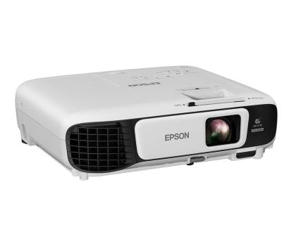 Epson EB-U42 3LCD-387176 - Zdjęcie 3
