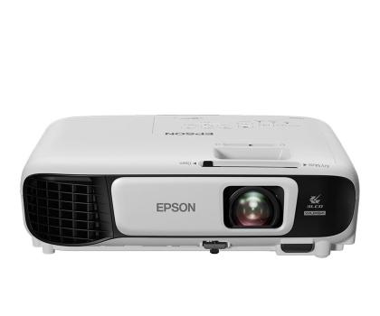 Epson EB-U42 3LCD-387176 - Zdjęcie 1