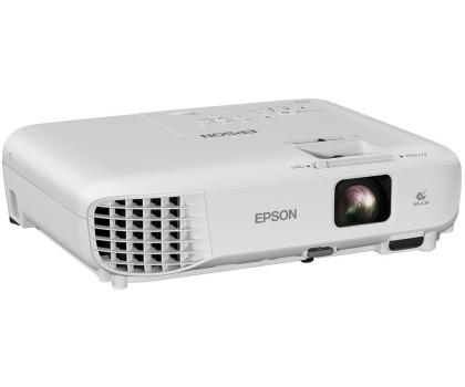 Epson EB-W05 3LCD-387179 - Zdjęcie 4