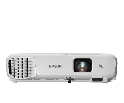 Epson EB-W05 3LCD-387179 - Zdjęcie 1