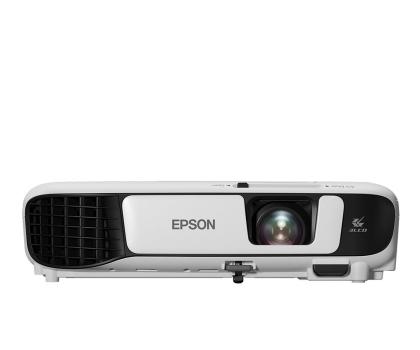 Epson EB-W41 3LCD-387169 - Zdjęcie 1