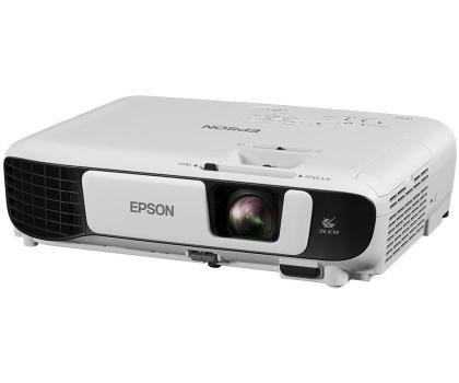 Epson EB-W41 3LCD-387169 - Zdjęcie 2