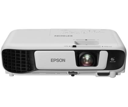 Epson EB-W41 3LCD-387169 - Zdjęcie 3