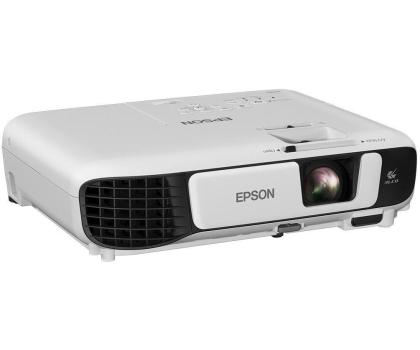Epson EB-X41 3LCD-387168 - Zdjęcie 4