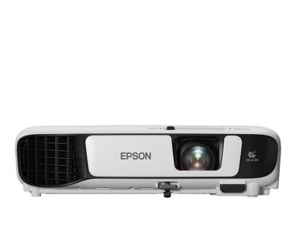 Epson EB-X41 3LCD-387168 - Zdjęcie 1