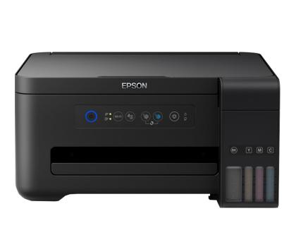 Epson EcoTank ITS L4150-386022 - Zdjęcie 1