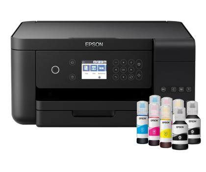 Epson EcoTank ITS L6160-386167 - Zdjęcie 1