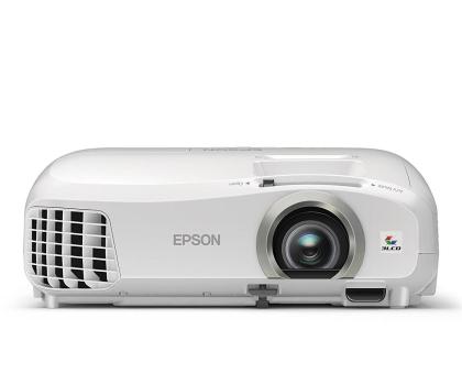 Epson EH-TW5300 3LCD -260354 - Zdjęcie 1