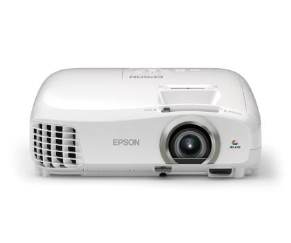 Epson EH-TW5300 3LCD -260354 - Zdjęcie 3