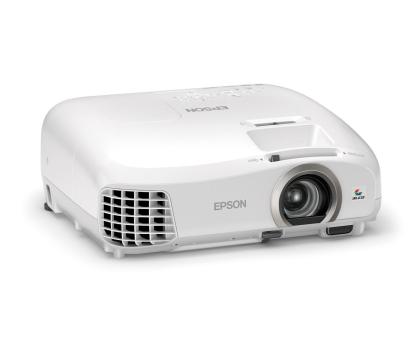 Epson EH-TW5300 3LCD -260354 - Zdjęcie 4