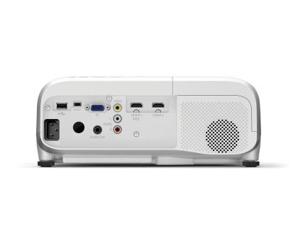Epson EH-TW5300 3LCD -260354 - Zdjęcie 5