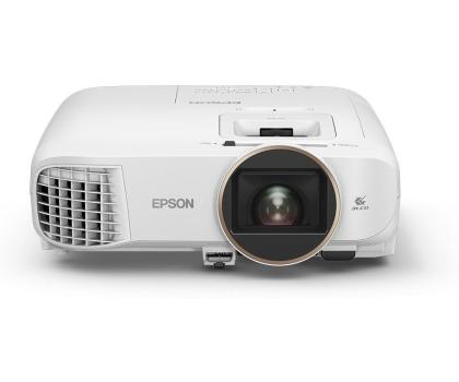 Epson EH-TW5650 3LCD-387151 - Zdjęcie 3