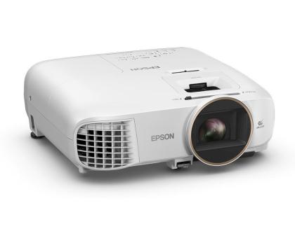 Epson EH-TW5650 3LCD-387151 - Zdjęcie 2