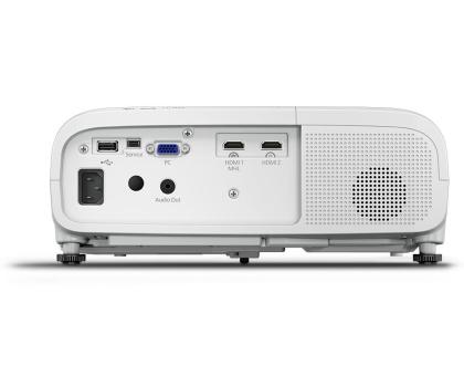 Epson EH-TW5650 3LCD-387151 - Zdjęcie 6