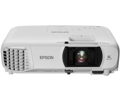 Epson EH-TW650 3LCD-387156 - Zdjęcie 3