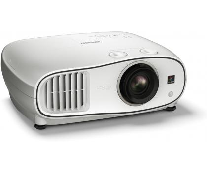 Epson EH-TW6700W 3LCD-387161 - Zdjęcie 2