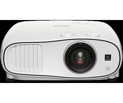 Epson EH-TW6700W 3LCD-387161 - Zdjęcie 3