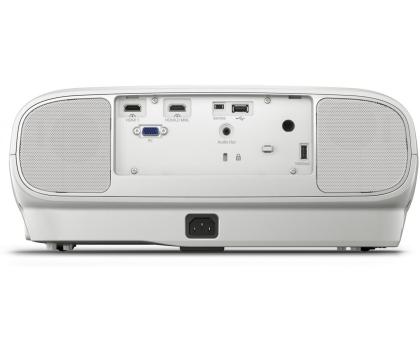 Epson EH-TW6700W 3LCD-387161 - Zdjęcie 5