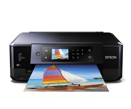 Epson Expression Premium XP-630-331383 - Zdjęcie 1