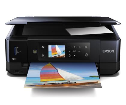 Epson Expression Premium XP-630-331383 - Zdjęcie 3