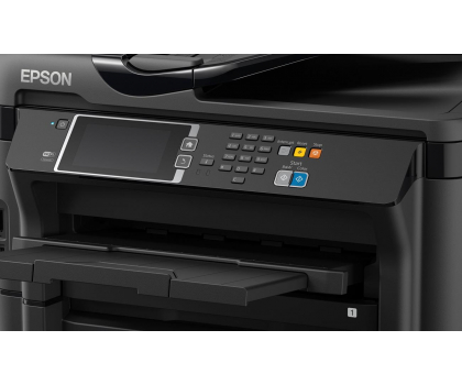 Epson L1455   -331382 - Zdjęcie 3