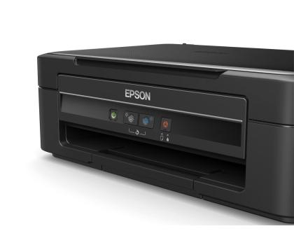 Epson L382-331380 - Zdjęcie 6