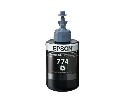 Epson T7741 black 140ml 6000 str. (T77414A)-162618 - Zdjęcie 1